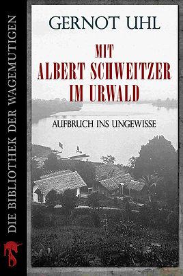 Cover Schweitzer.jpg