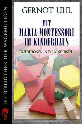 Cover Montessori.jpg