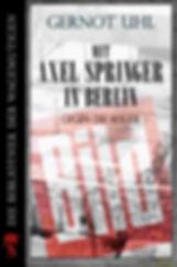 Cover Springer.jpg