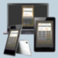 Academus CR-50 Virtual Clicker student response system