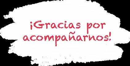 Agradecimiento-11.png