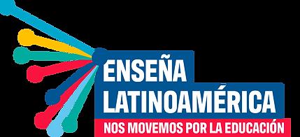 Mail Enseña Latinoamérica_EL.png