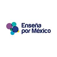 Logo_México.png