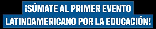 Mail Enseña Latinoamérica-04.png