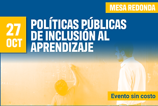 Eventos_9.png