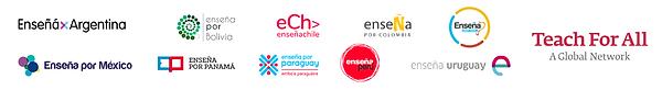 2021_Logos EL.png