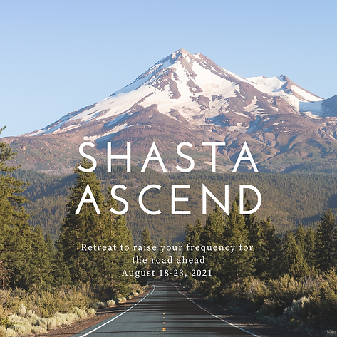 Copy of Mt Shasta Ascend Retreat.png