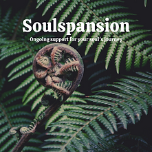 Soulspansion