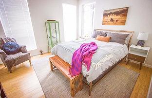 Shasta Private Single Room