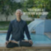 FreeSpirit Yoga Nidra.png