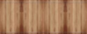 Screen Shot 2020-05-11 at 5.17.59 PM.png