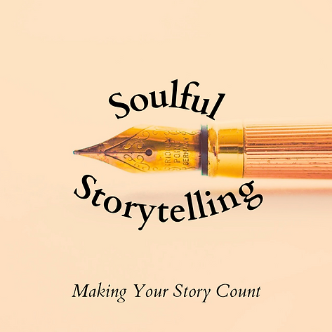 Copy of Soulful Storytelling.png