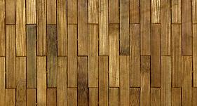 Bamboo-Textures.png