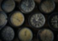 Screen Shot 2020-05-11 at 4.28.04 PM.png