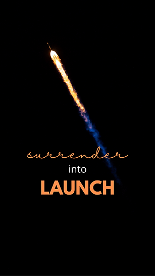 Surrender into Launch 2.png