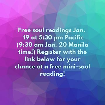 Soul Readings Register Facebook.png