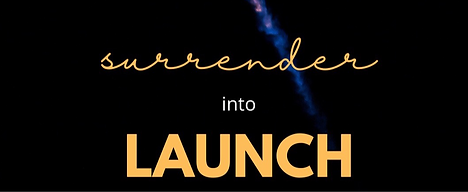 Surrender%252520into%252520Launch_edited