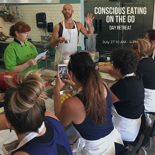 Conscious Eating Day Retreat-2.jpg
