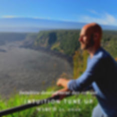 Copy of Hawai'i Retreat 2020-3.jpg