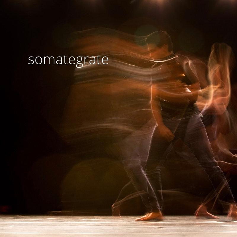 Somategrate   Part 2
