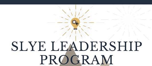SLYE Leadership Program Instagram Post.p