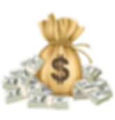 Money_Bag_PNG_Clipart_Picture.png