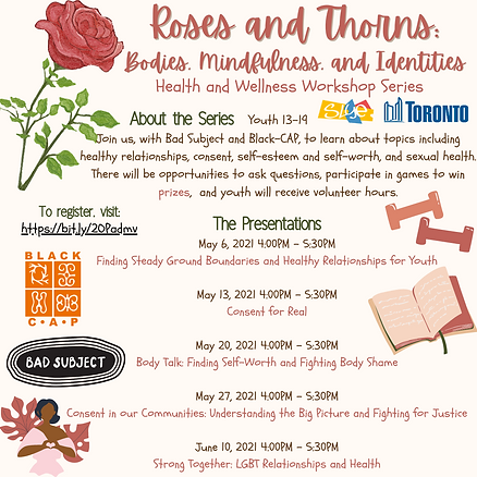 Roses and Thorns (1).png