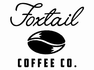 Foxtail_Coffee_Stacked-Blk.jpg