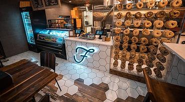 BAGEL-BRUNO-X-FOXTAIL-COFFEE-CO-%40grizz