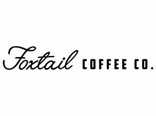 Foxtail_Coffee_Horiz-Blk.jpg