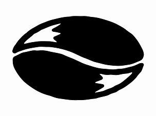 Foxtail_Coffee_Bean-Blk.jpg