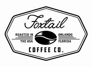 Foxtail_Coffee_Badge_Blk.jpg