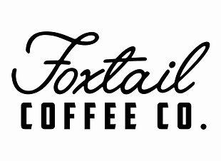 Foxtail_Coffee_PrimaryNoBean-Blk.jpg