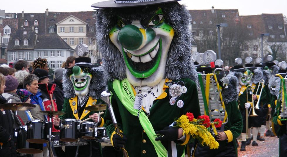 2009.4.jpg