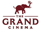 the grand cinema logo.jpg