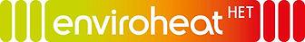 Enviroheat Logo