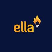 EllaStudy is G&H Ventures' portfolio