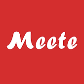 Meete is G&H Ventures' portfolio