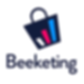 Beeketing is G&H Ventures' portfolio