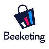 Beeketing is G&H Ventures' portfolio