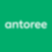 Antoree is G&H Ventures' portfolio
