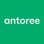 Antoree is G&H Ventures' portfolio