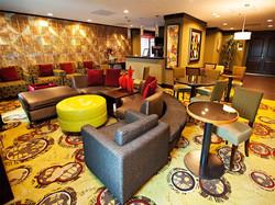 ihg-rewards-lounge.jpg