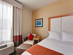 two-queen-beds-guest.jpg