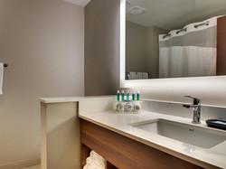 King-Leisure-Guest-Room-Bath.jpg