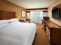standard-king-guest-room.jpg