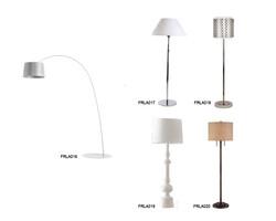 Floor-Lamp-03.jpg