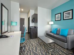 two-queen-suite-living.jpg