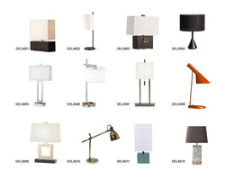 Study-Lamp-01.jpg