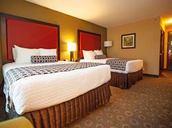 two-queen-beds.jpg